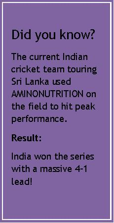 Sri Lank cricket tour