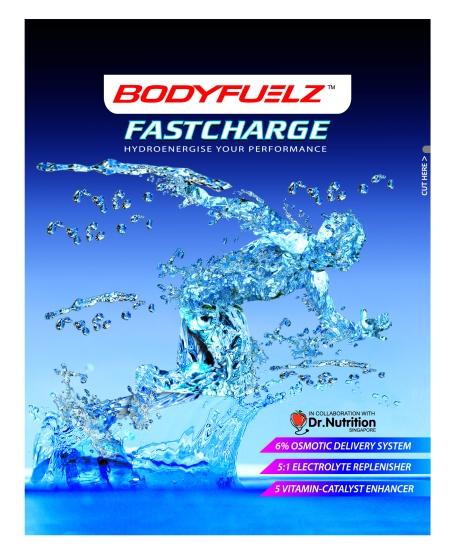 fastcharge