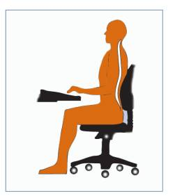 ergonomic-chair2
